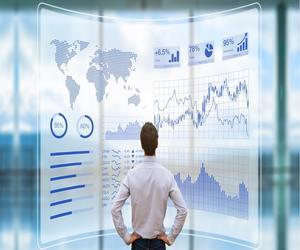 صفقة اليوم.. احترف ذكاء الأعمال وعلوم البيانات مع خص...