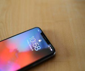 هاتف iPhone 13 سيأتي بنُتوء شاشة أصغر بفضل كاميرا Tr...