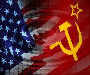 الحكومة الروسية تحذر من الهجمات الإلكترونية الانتقام...