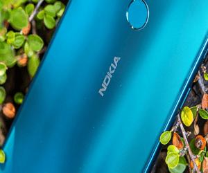 نوكيا تستعد لإطلاق عدد من الهواتف الذكية في الربع ال...