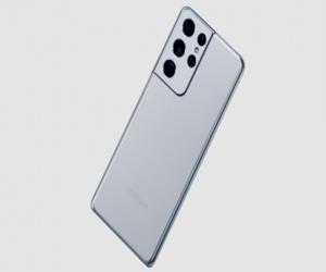 هواتف Galaxy S21 لا تدعم تحديثات أندرويد السلسة
