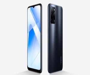 الإعلان الرسمي عن هاتف Oppo A55 5G بمعالج Dimensity 700