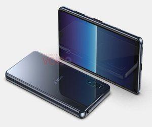 تقارير: شركة سوني ستعيد إحياء سلسلة هواتف Xperia Com...
