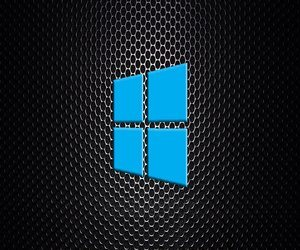 Windows 10x يمنع عمليات إعادة ضبط المصنع غير المصرح بها