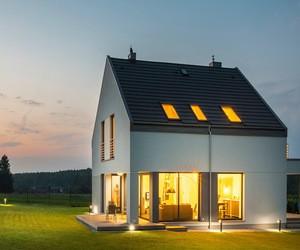 هل المنازل الذكية تستحق الاستثمار ؟