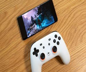 مقارنة بين خدمات الألعاب السحابية للهواتف الذكية وأي...