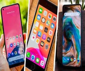 لماذا يعتبر شراء هاتف ذكي من الفئة المتوسطة هو الخيا...