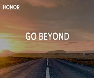 شركة HONOR تكشف عن استراتيجيتها الجديدة للعلامة خلال...
