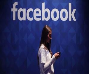 Facebook News يصل إلى مستخدمي المملكة المتحدة