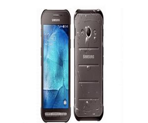 رصد هاتف Galaxy XCover 5 المرتقب من سامسونج في Geekb...