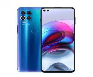 الإعلان الرسمي عن هاتف Motorola Edge S بمعالج Snapdr...