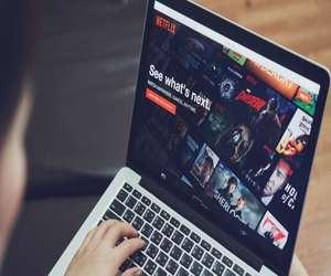 كيف ستحسن ميزة Shuffle Play تجربة مشاهدة المحتوى في ...