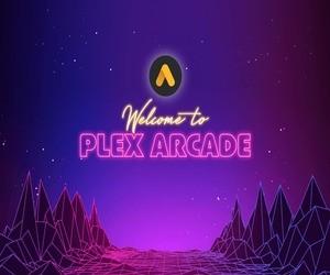 Plex تطلق خدمة اشتراك في الألعاب مليئة بألعاب Atari