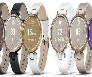 تسريبات تؤكد قرب إطلاق شركة Garmin لساعات ذكية موجهة...