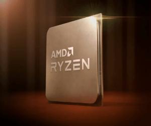 AMD تحقق أكثر من 9 مليار دولار إيرادات في 2020