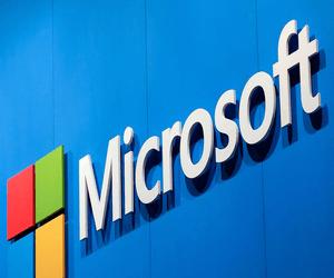 مايكروسوفت تسجل زيادة في الإيرادات بقيمة 43.1 مليار ...
