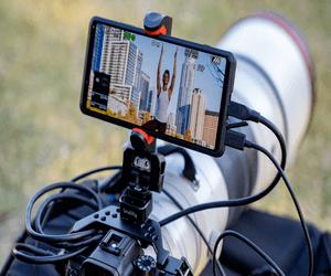 سوني تطلق هاتف Xperia Pro بسرعة فائقة في 5G وسعر 250...