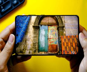 سامسونج تقدم أول شاشة OLED موفرة للطاقة في Galaxy S2...
