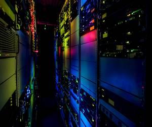 HPE Cray EX يصنف بين أسرع الحواسيب في العالم