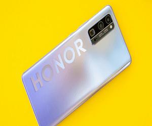 Honor تؤكد الإصدارات القادمة من الهواتف الذكية تأتي ...