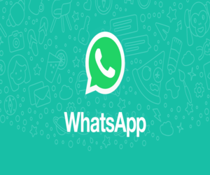 WhatsApp يجلب قريباً ميزة التحقق بالبصمة أو التعرف ع...