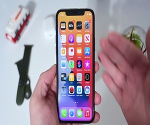 لماذا يجب عليك تحديث آيفون إلى إصدار iOS 14.4 الآن؟