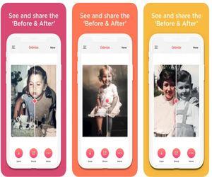 [533] اختيارات آي-فون إسلام لسبع تطبيقات مفيدة