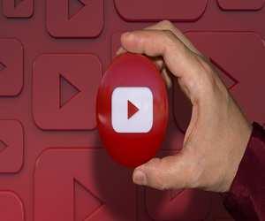 يوتيوب تختبر ميزة Clips عبر البث المباشر