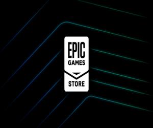 متجر Epic Games قدم 750 مليون لعبة مجانية