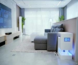 Mi Air Charge تتيح شحن الأجهزة لاسلكيًا عبر الهواء