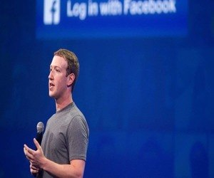 فيسبوك تستعد لدعوى مكافحة احتكار ضد آبل