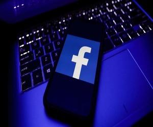 فيسبوك تخطط لتوفير أدوات النشرات الإخبارية