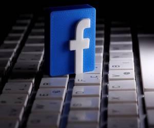 فيسبوك تريد إبقاء الإعلانات بعيدة عن المحتوى الضار