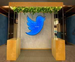 تويتر تعمل على دمج النشرات الإخبارية عبر منصتها