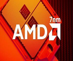 AMD تُحقق أفضل نتائج مالية منذ 2007✅  و قد أعلنت الش...
