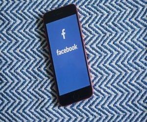 تطبيق Facebook يختبر خاصية تسمح للمعلنين باختيار  مو...