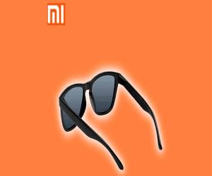 براءة إختراع تكشف عن تطوير شاومي لنظارة ذكية بخصائص ...