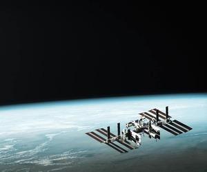 55 مليون دولار مقابل رحلة إلى محطة الفضاء الدولية