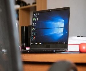 كيفية إعادة تعيين حاسوب ويندوز 10 إلى إعدادات ضبط ال...