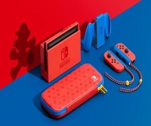 Nintendo Switch حققت أفضل ربع لها حتى الآن