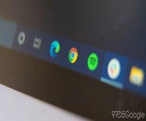 أداة كلمات مرور iCloud متاحة الآن لمتصفح Chrome على ...