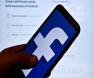 فيسبوك تنجذب إلى معركة حول سياسة إسرائيل