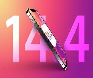 10 ميزات وتغييرات جديدة في تحديث iOS 14.4