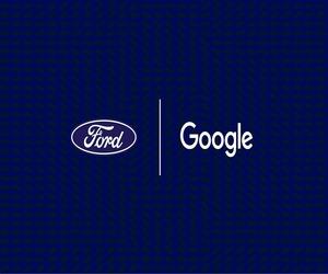 سيارات فورد تعمل بنظام أندرويد من جوجل