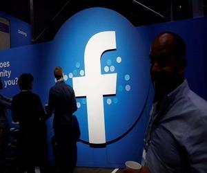فيسبوك تشجع على الاشتراك في تتبع الإعلانات