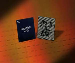 ميدياتيك أصبح لديها مودم 5G يدعم mmWave