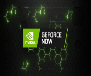 خدمة الألعاب GeForce Now تتوفر الآن على متصفح Chrome...