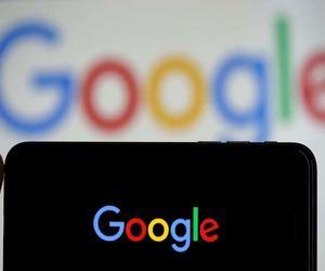 جوجل تعمل على تسهيل التعرف على نتائج البحث