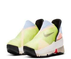 Go FlyEase من Nike لا يحتاج إلى استخدام اليدين
