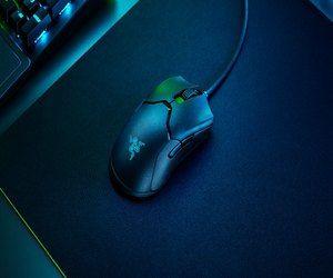 مراجعة Razer Viper 8KHz .. أسرع ماوس في العالم